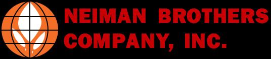 Neiman Brothers Company, Inc.